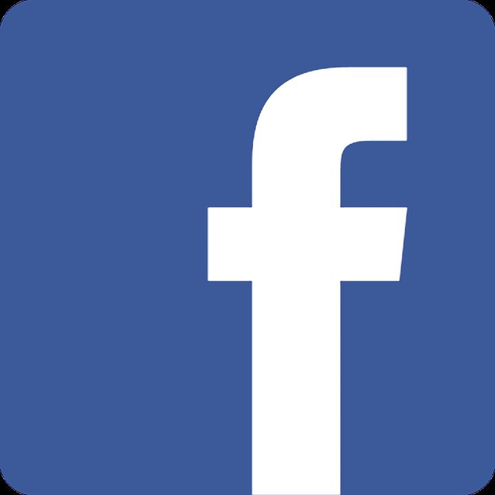 Cliquez-ici pour accéder à notre page Facebook !